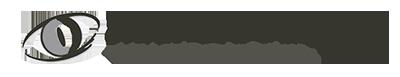 Logo MBCC